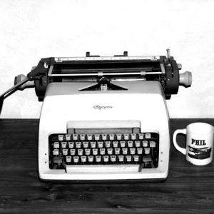Los siete documentos imprescindibles de tu proyecto de largometraje