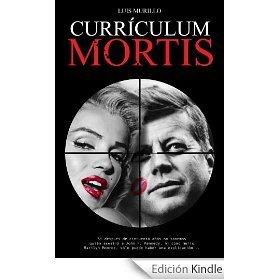 CurriculumMortis
