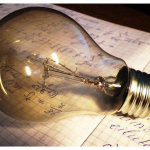 Grandes frases sobre creatividad