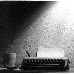 Decálogo para guionistas noveles (I)
