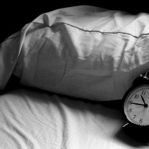 La app para los que les cuesta levantarse: 'El despertador implacable'