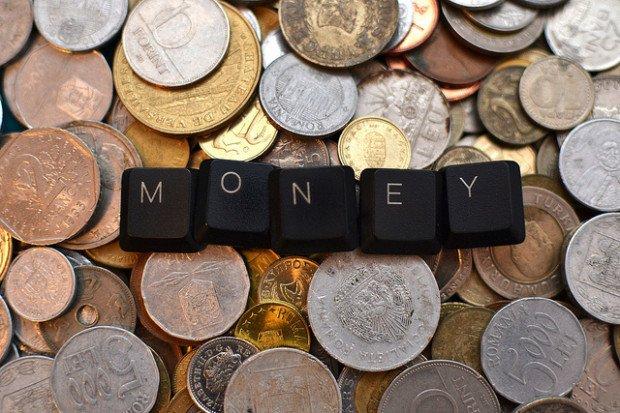 Los ingresos pasivos de los guionistas dependen, en gran medida, de nuestra habilidad para negociar.