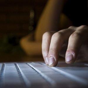 Trabajar en casa implica que los demás piensen que nunca haces nada