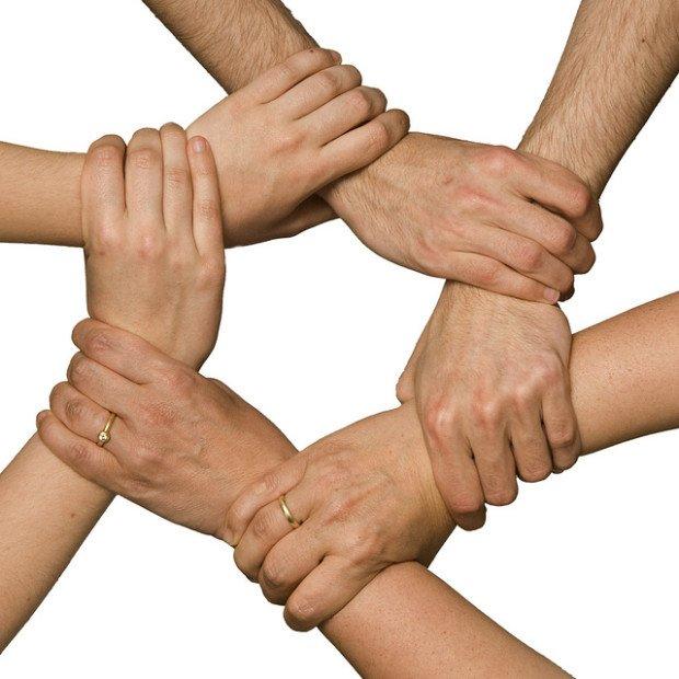 El networking te ayuda a tener la oportunidad de vender tus proyectos o trabajar en los de otros.