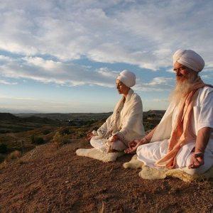 La importancia de practicar la meditación en la creatividad