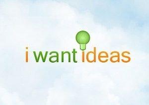 ¡Atención! Creamundi abre su web a creativos externos: guionistas y emprendedores