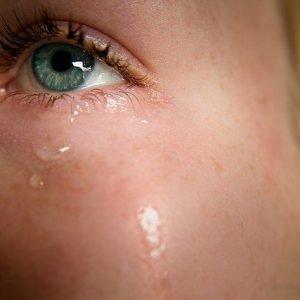La decisión más terrible y dolorosa de una madre
