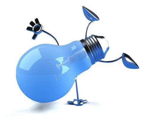 desarrollo de tu idea