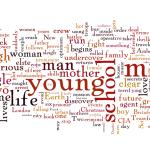 Diferencias entre logline, story line, sinopsis y tagline