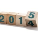Lo más leído en Creamundi en 2014