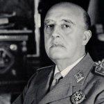 Cuando Franco se empeñó en conseguir la bomba atómica