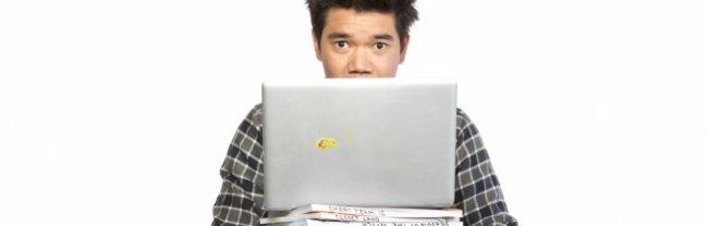 Consejos para guionistas Interneteros