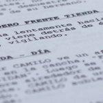 5 oportunidades para guionistas en las próximas semanas