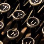 Seis oportunidades para guionistas y dramaturgos