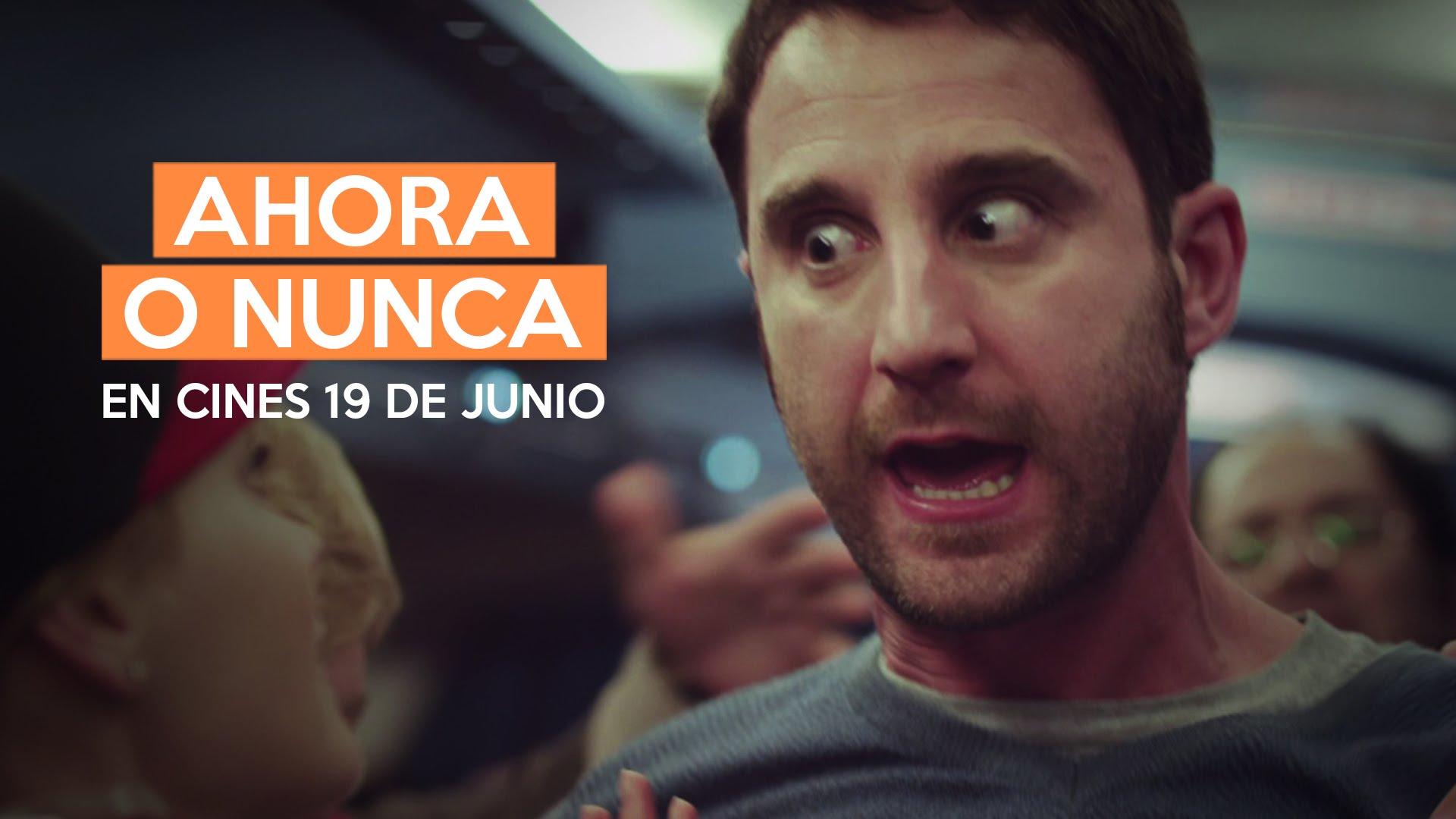 comedia española