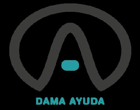 DAMA AYUDA 2015