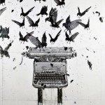 Más ofertas y convocatorias para guionistas