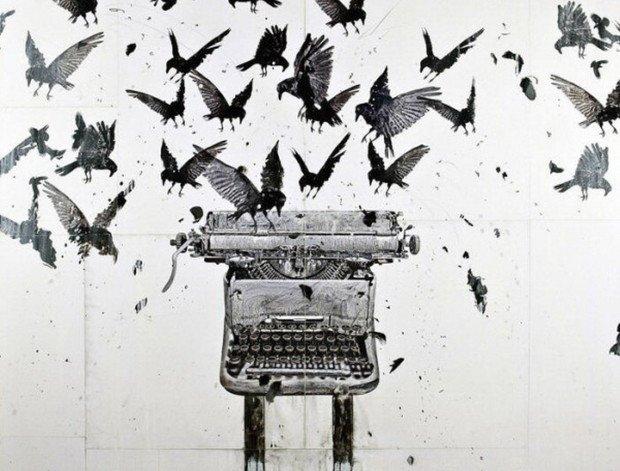 guionistas