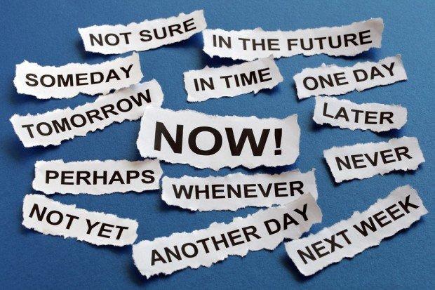 hoy no, mañana