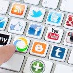 13 claves para triunfar en redes sociales como guionista