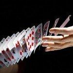 5 trucos viejos para guionistas nuevos