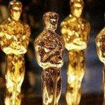 Los Oscars no nos quieren, ¿por qué?