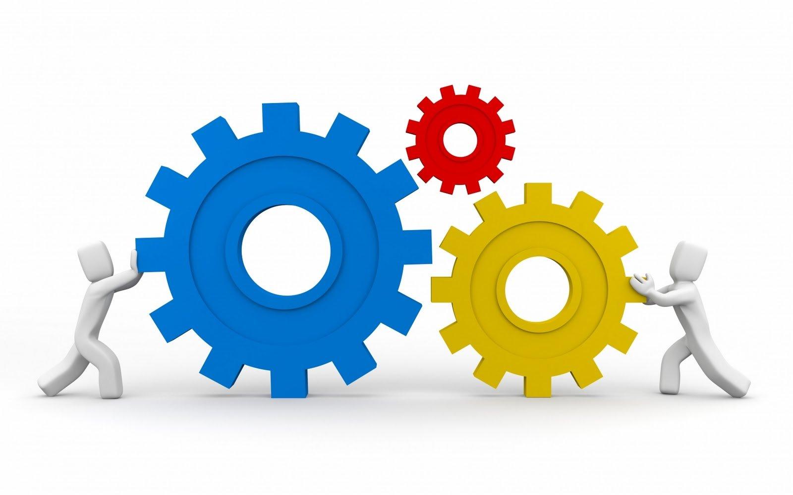 Qué es Proyecto? - Concepto, Definición y Características