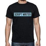 scriptwriter-2