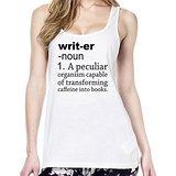 writer-noun