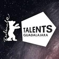 talents-guadalajara