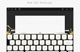 screenwriting-hanx-writer-1