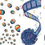 Convocatorias y ofertas de trabajo para guionistas