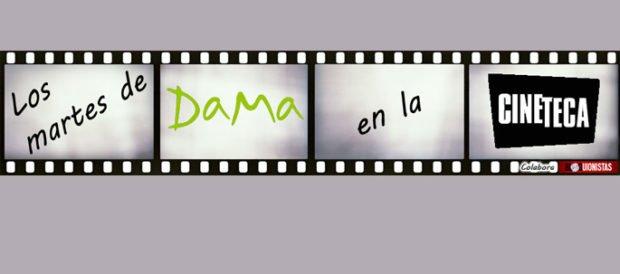 martes-dama_1