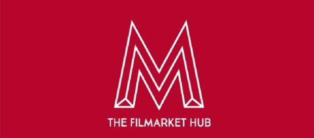the-filmarket-hub