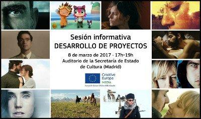 MEDIA-jornada-desarrollo-2017