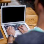 Cómo aprovechar al máximo el poco tiempo que tienes para escribir