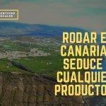 ¿Qué tipo de guion es más fácil de vender ahora en España y Latinoamérica?