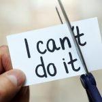 ¿Tienes confianza para abordar la escritura de un guion?