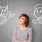 El síndrome del impostor del guionista