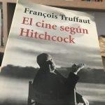 Grandes libros escritos por excelsos cineastas