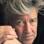 El decálogo de David Lynch