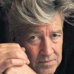 El decálogo de David Lynch