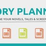 Cómo escribir guiones con Story Planner