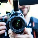 Cómo conseguir financiación para tu cortometraje