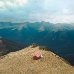 7 maneras de superar la soledad el guionista