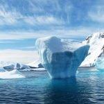 La teoría del iceberg de Hemingway y cómo aplicarla en tu guion