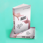 27 libros para aprender a ser guionista
