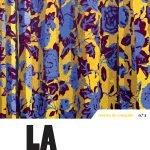 La Novicia, nueva revista de creación y artes