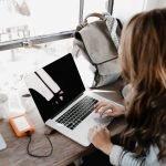 Técnicas de productividad para guionistas en cuarentena