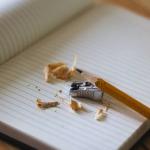 Consejos para escribir literatura fantástica